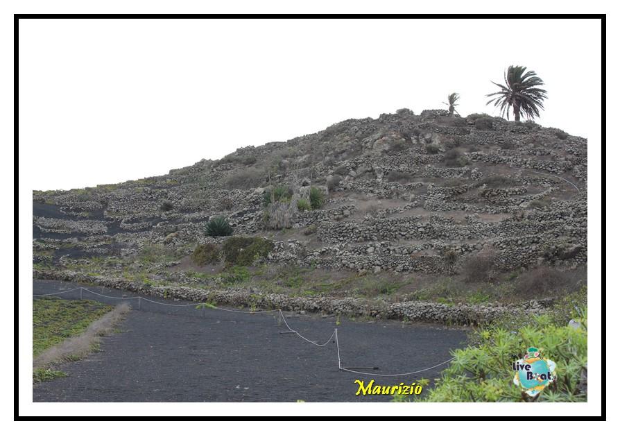 """Costa Luminosa """"Isole del Sole"""" Settembre 2010-lanzarote-costa-luminosa-ricordi-crociera11-jpg"""