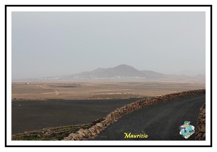 """Costa Luminosa """"Isole del Sole"""" Settembre 2010-lanzarote-costa-luminosa-ricordi-crociera12-jpg"""