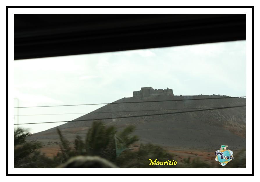 """Costa Luminosa """"Isole del Sole"""" Settembre 2010-lanzarote-costa-luminosa-ricordi-crociera14-jpg"""