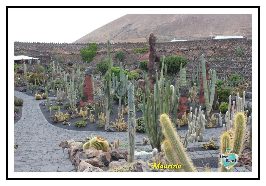 """Costa Luminosa """"Isole del Sole"""" Settembre 2010-lanzarote-costa-luminosa-ricordi-crociera15-jpg"""