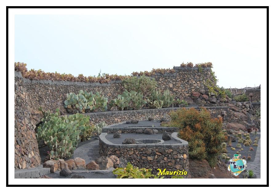 """Costa Luminosa """"Isole del Sole"""" Settembre 2010-lanzarote-costa-luminosa-ricordi-crociera16-jpg"""