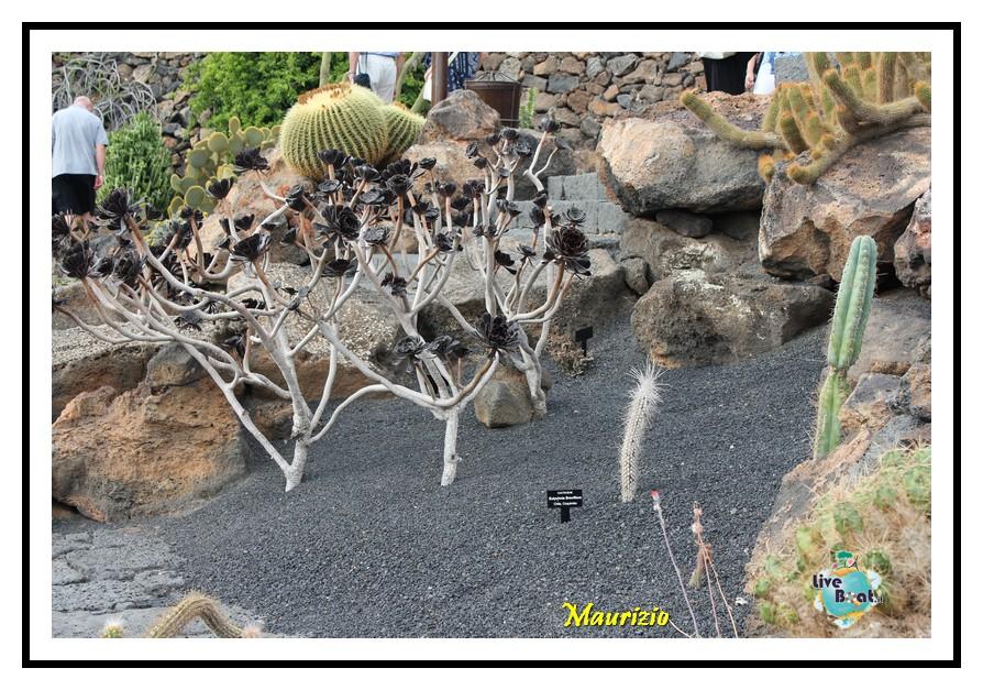 """Costa Luminosa """"Isole del Sole"""" Settembre 2010-lanzarote-costa-luminosa-ricordi-crociera18-jpg"""
