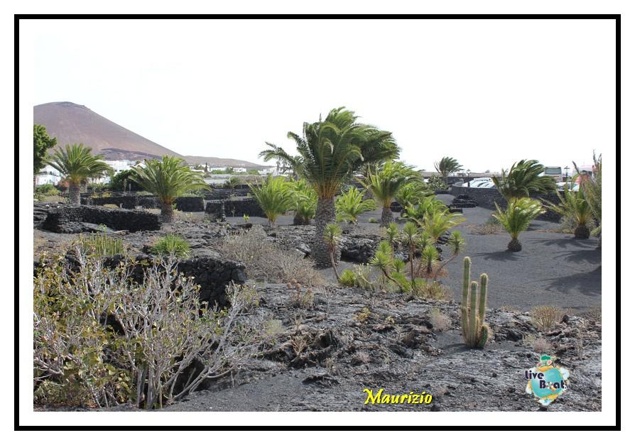 """Costa Luminosa """"Isole del Sole"""" Settembre 2010-lanzarote-costa-luminosa-ricordi-crociera22-jpg"""