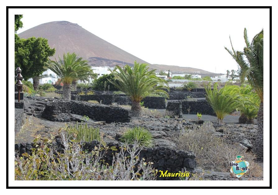 """Costa Luminosa """"Isole del Sole"""" Settembre 2010-lanzarote-costa-luminosa-ricordi-crociera23-jpg"""