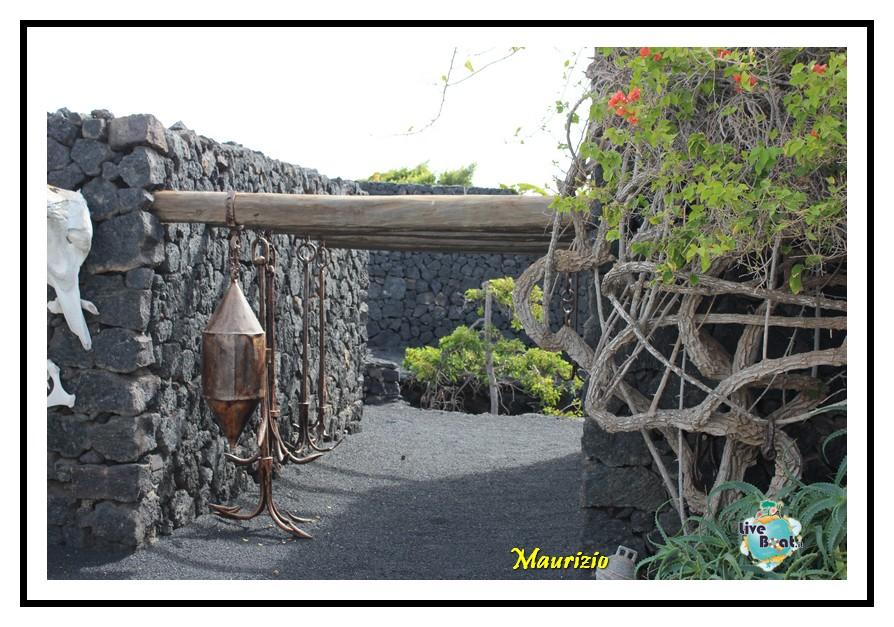 """Costa Luminosa """"Isole del Sole"""" Settembre 2010-lanzarote-costa-luminosa-ricordi-crociera24-jpg"""