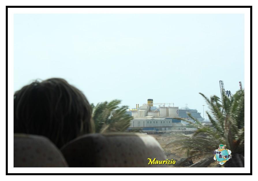 """Costa Luminosa """"Isole del Sole"""" Settembre 2010-lanzarote-costa-luminosa-ricordi-crociera29-jpg"""