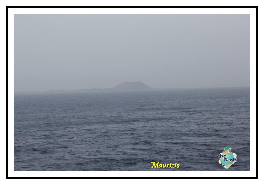 """Costa Luminosa """"Isole del Sole"""" Settembre 2010-lanzarote-costa-luminosa-ricordi-crociera30-jpg"""
