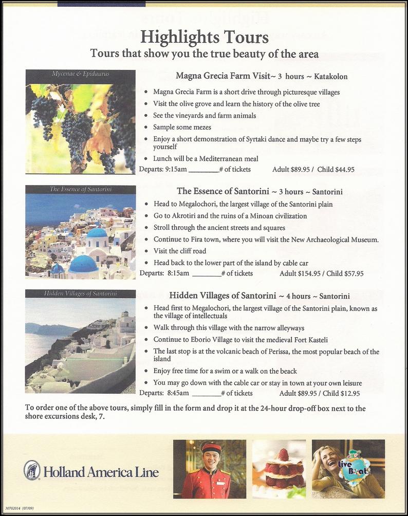 Scansioni materiale cartaceo Ryndam Holland America-materiale-cartaceo-nave-ryndam-holland-america-14-jpg