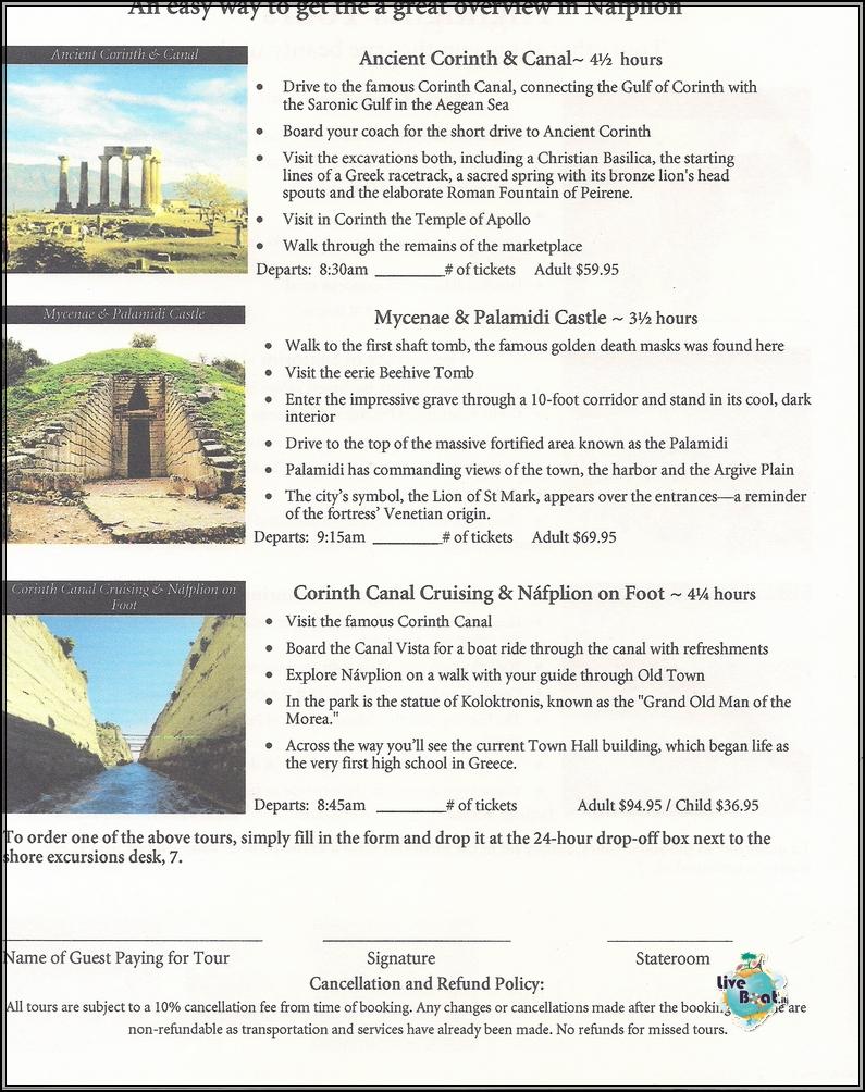 Scansioni materiale cartaceo Ryndam Holland America-materiale-cartaceo-nave-ryndam-holland-america-15-jpg