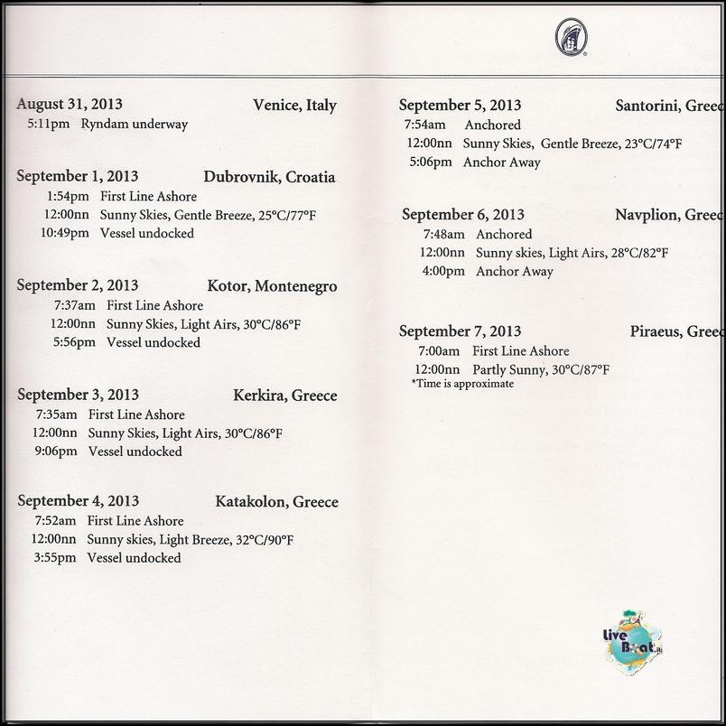 Scansioni materiale cartaceo Ryndam Holland America-materiale-cartaceo-nave-ryndam-holland-america-22-jpg