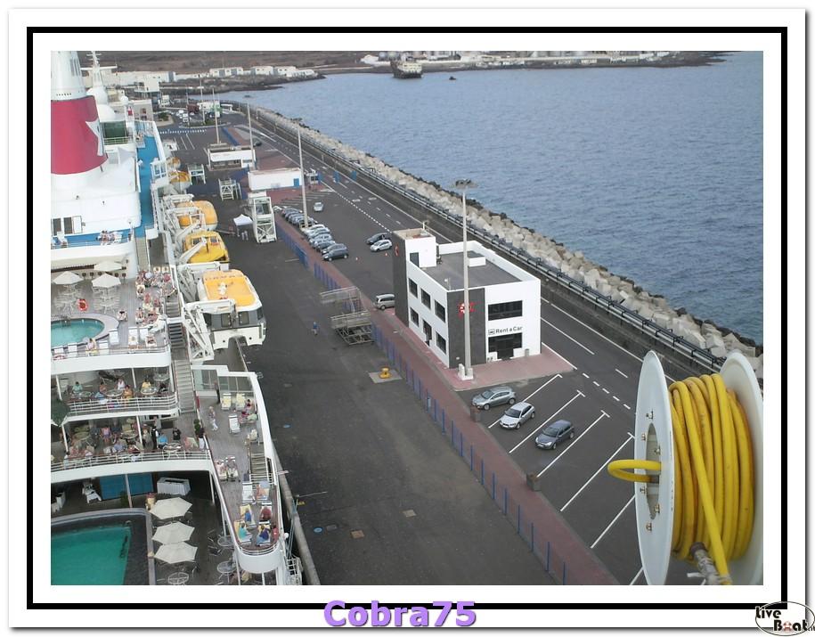 Lanzarote - Arrecife-pict0121-jpg