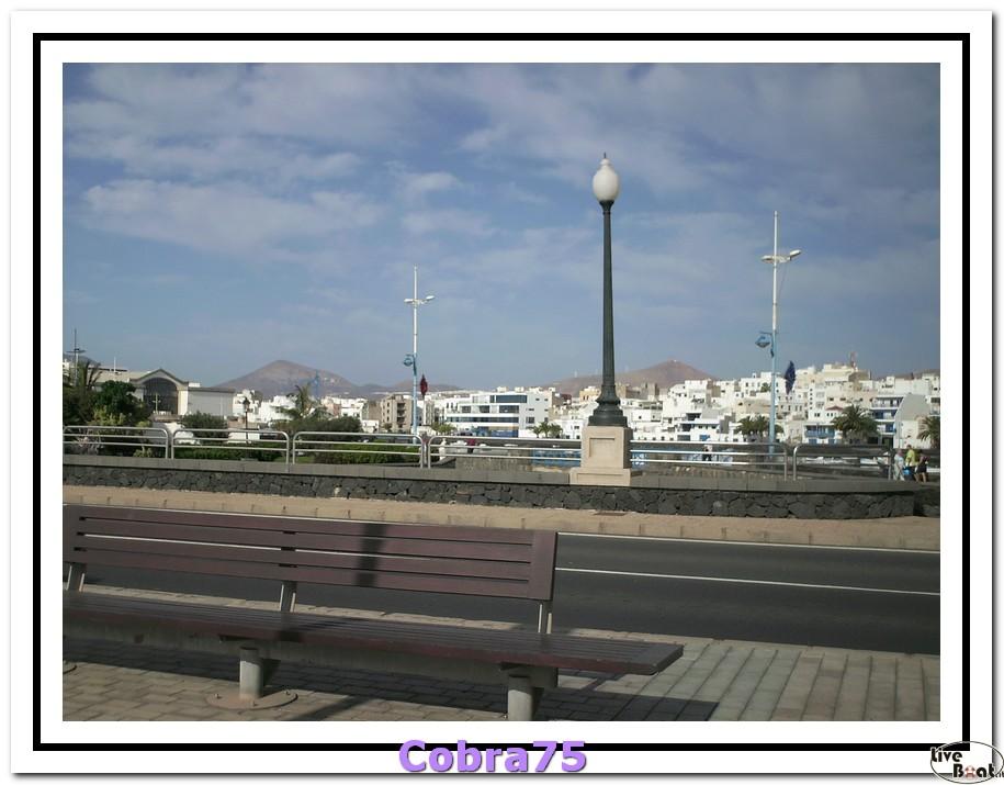 Lanzarote - Arrecife-pict0012-jpg
