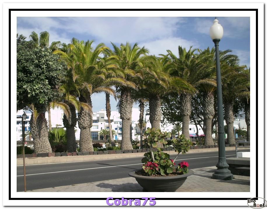 Lanzarote - Arrecife-pict0013-jpg