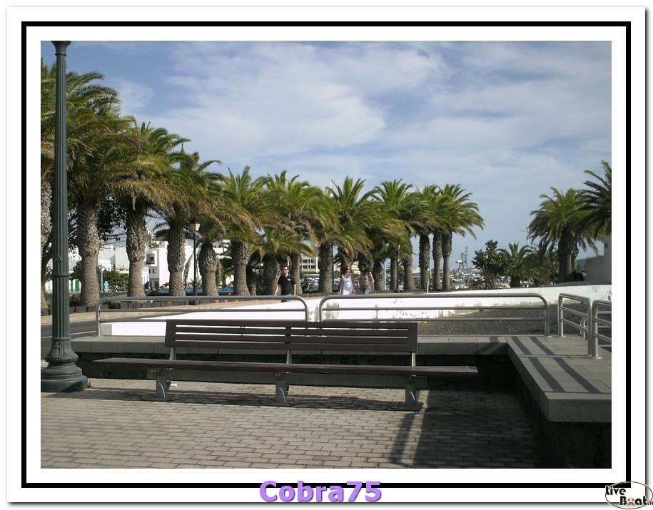 Lanzarote - Arrecife-pict0014-jpg