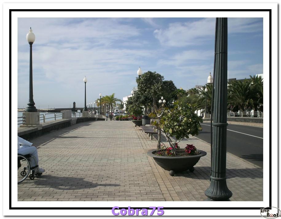 Lanzarote - Arrecife-pict0015-jpg