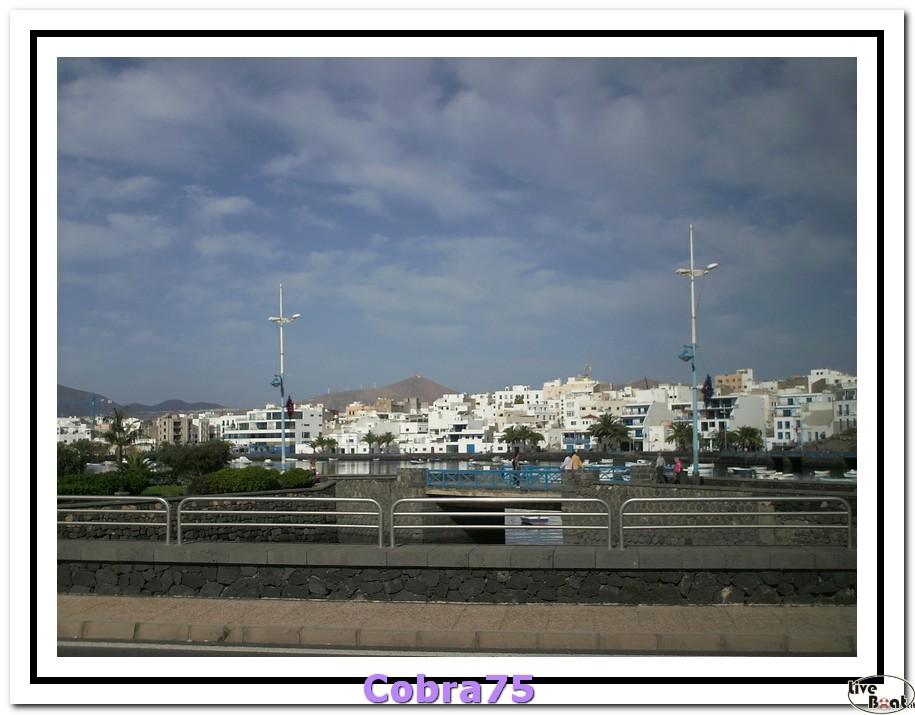 Lanzarote - Arrecife-pict0016-jpg