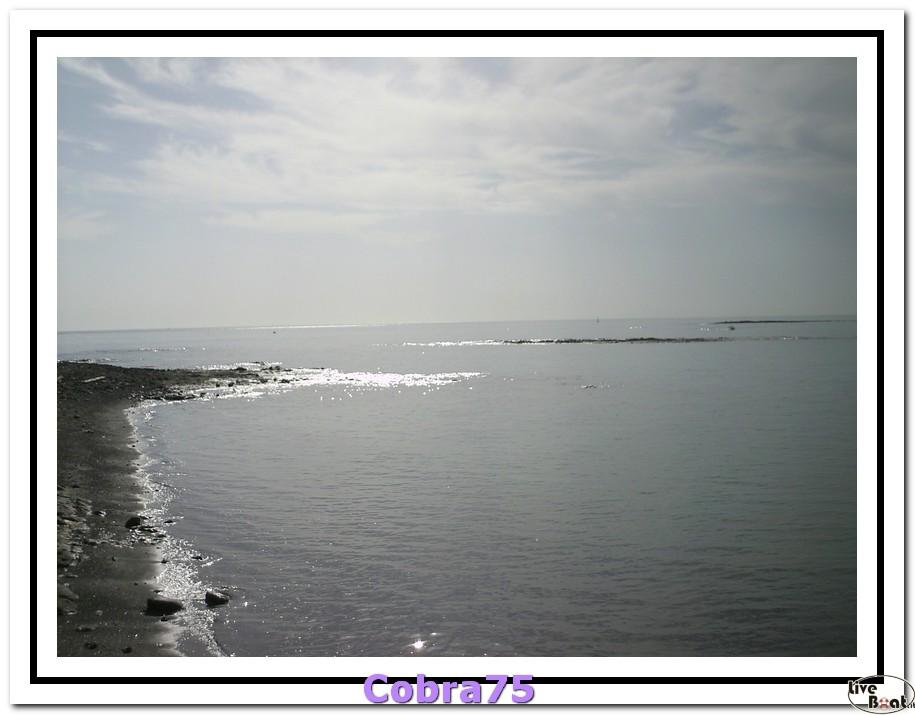 Lanzarote - Arrecife-pict0017-jpg