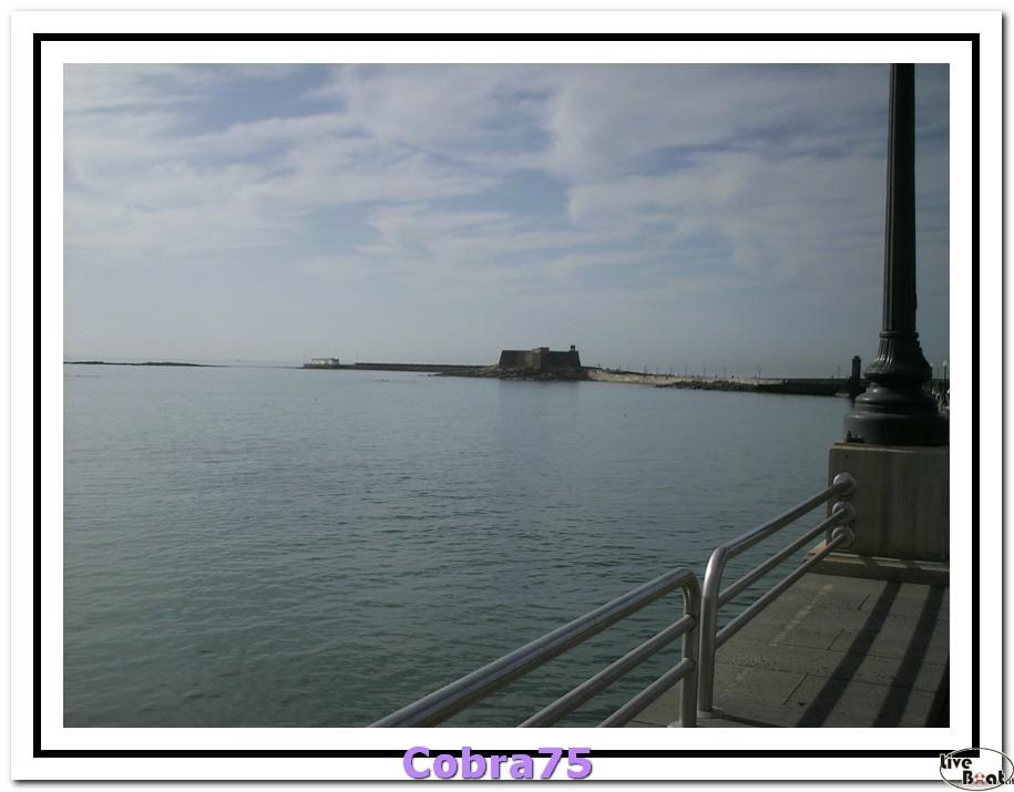 Lanzarote - Arrecife-pict0018-jpg