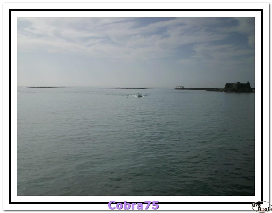Lanzarote - Arrecife-pict0020-jpg