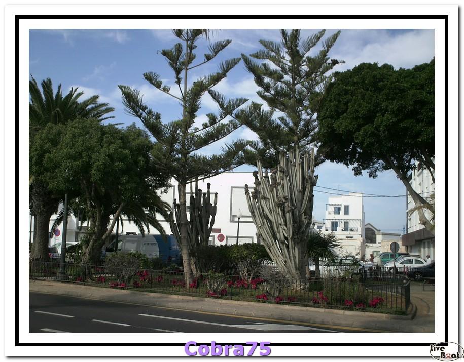 Lanzarote - Arrecife-pict0022-jpg