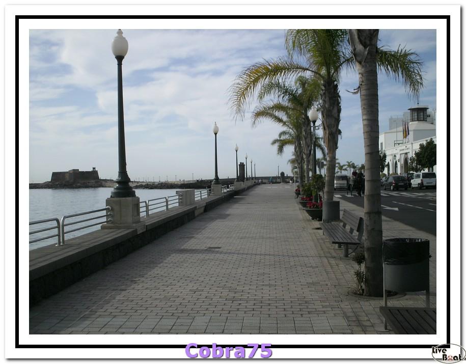 Lanzarote - Arrecife-pict0023-jpg