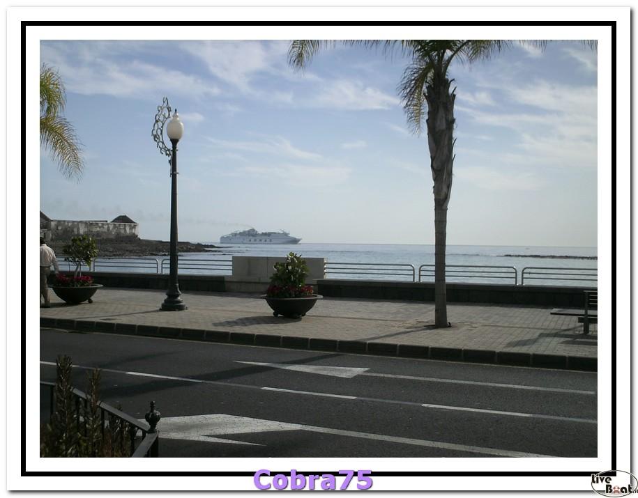 Lanzarote - Arrecife-pict0026-jpg