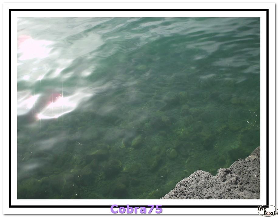Lanzarote - Arrecife-pict0027-jpg