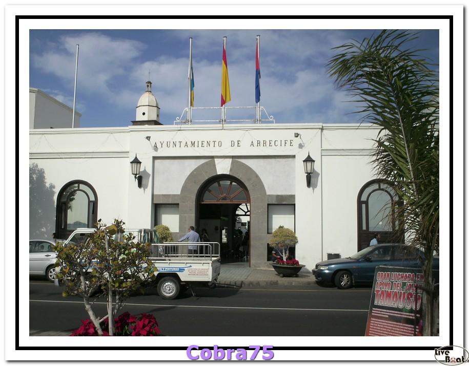 Lanzarote - Arrecife-pict0029-jpg