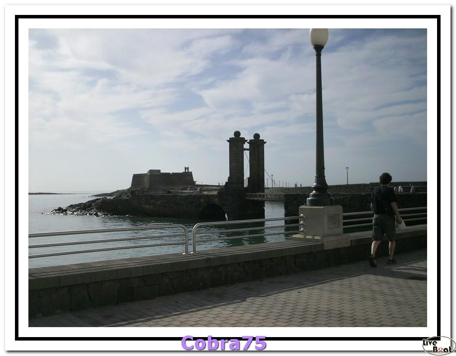 Lanzarote - Arrecife-pict0031-jpg