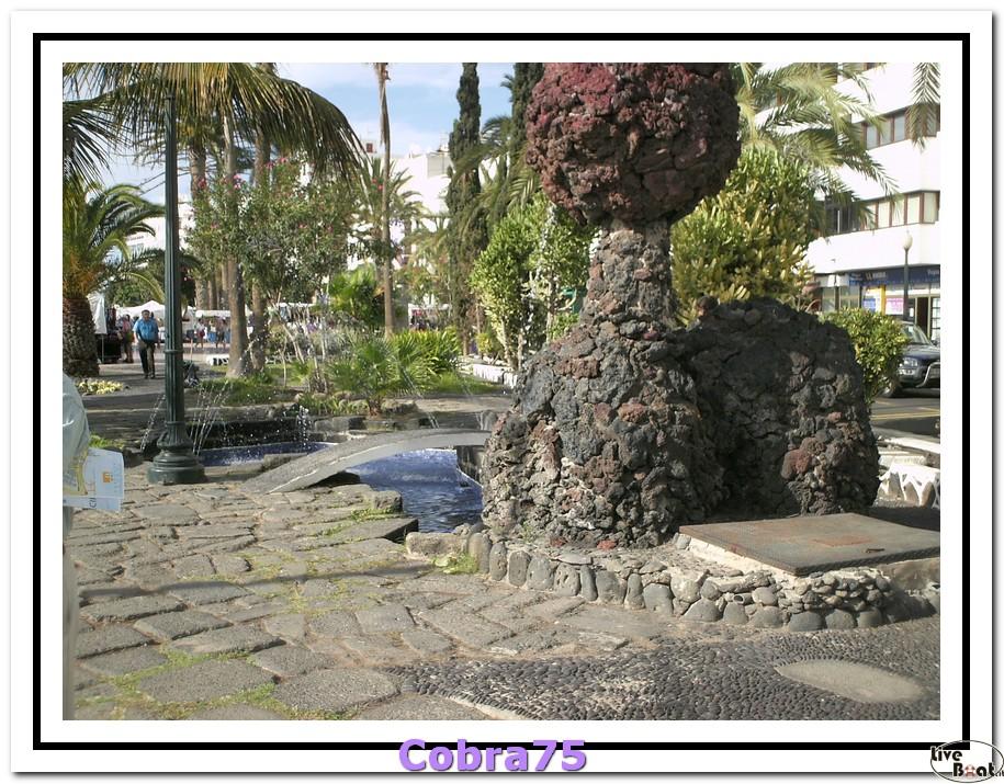 Lanzarote - Arrecife-pict0037-jpg