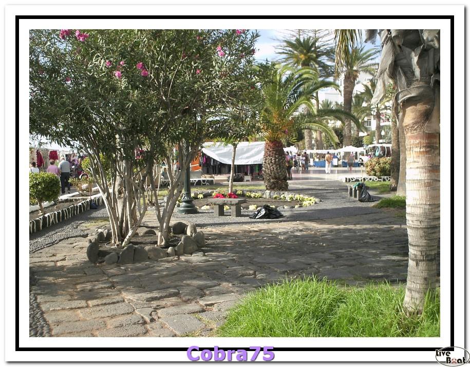 Lanzarote - Arrecife-pict0040-jpg