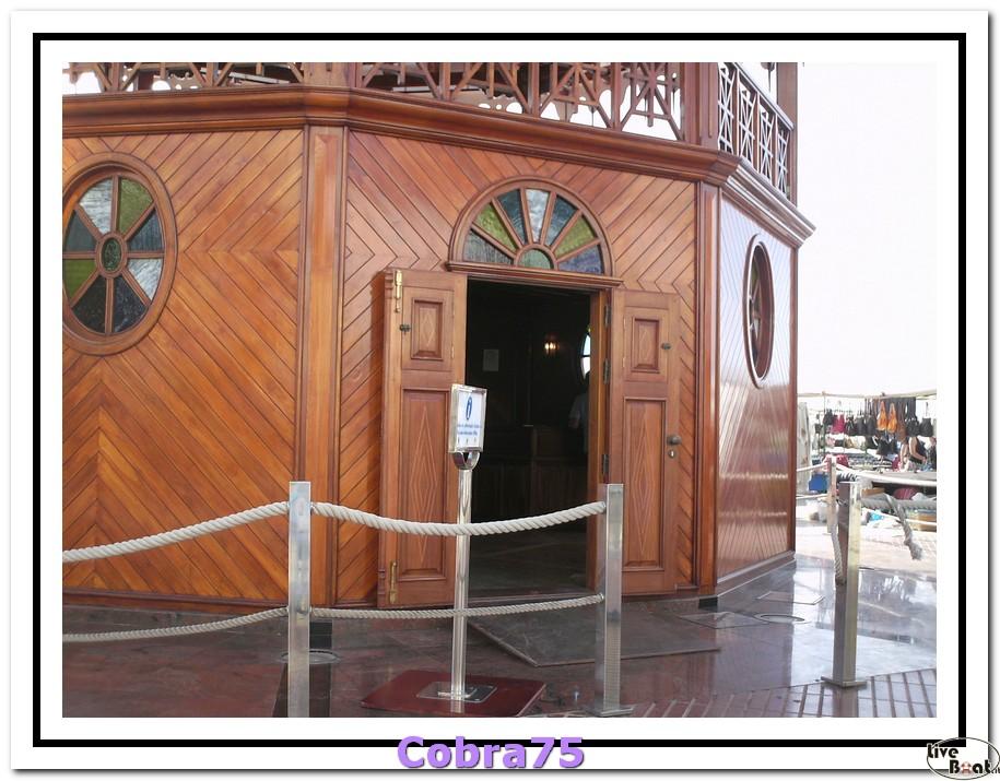 Lanzarote - Arrecife-pict0044-jpg