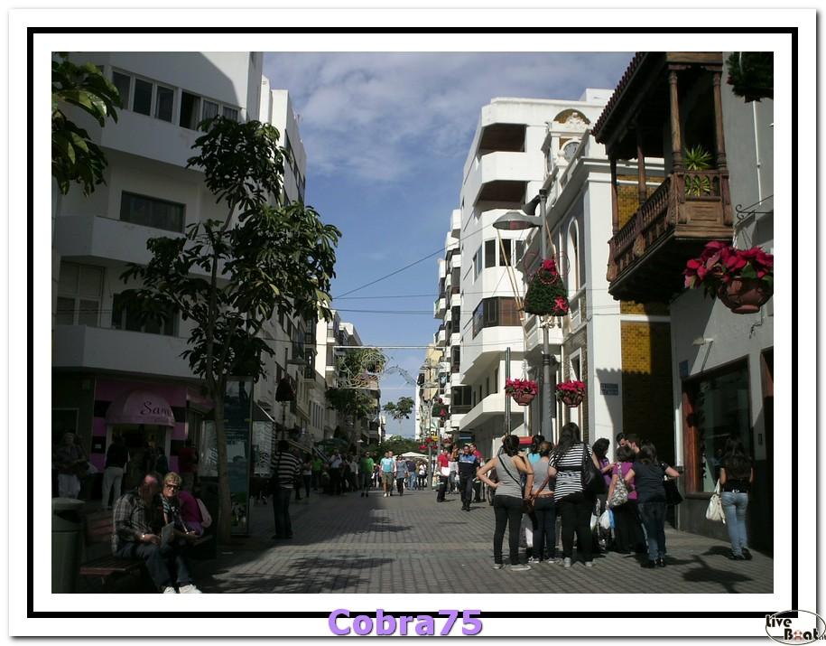 Lanzarote - Arrecife-pict0047-jpg