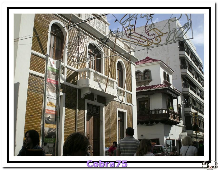 Lanzarote - Arrecife-pict0051-jpg