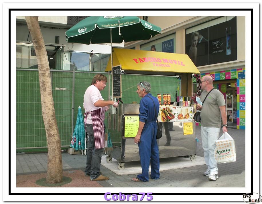 Lanzarote - Arrecife-pict0052-jpg