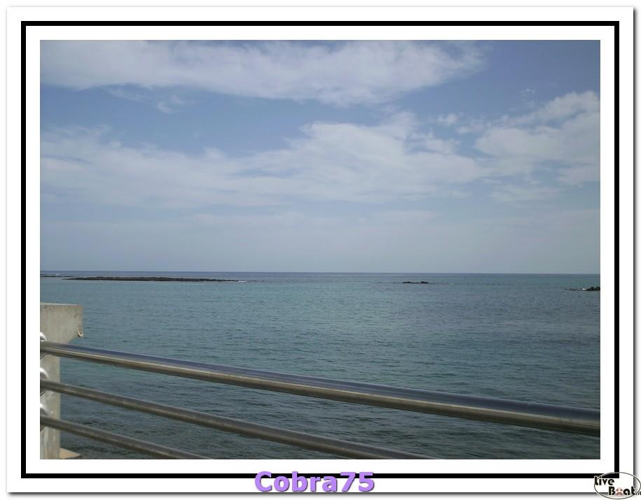 Lanzarote - Arrecife-pict0055-jpg