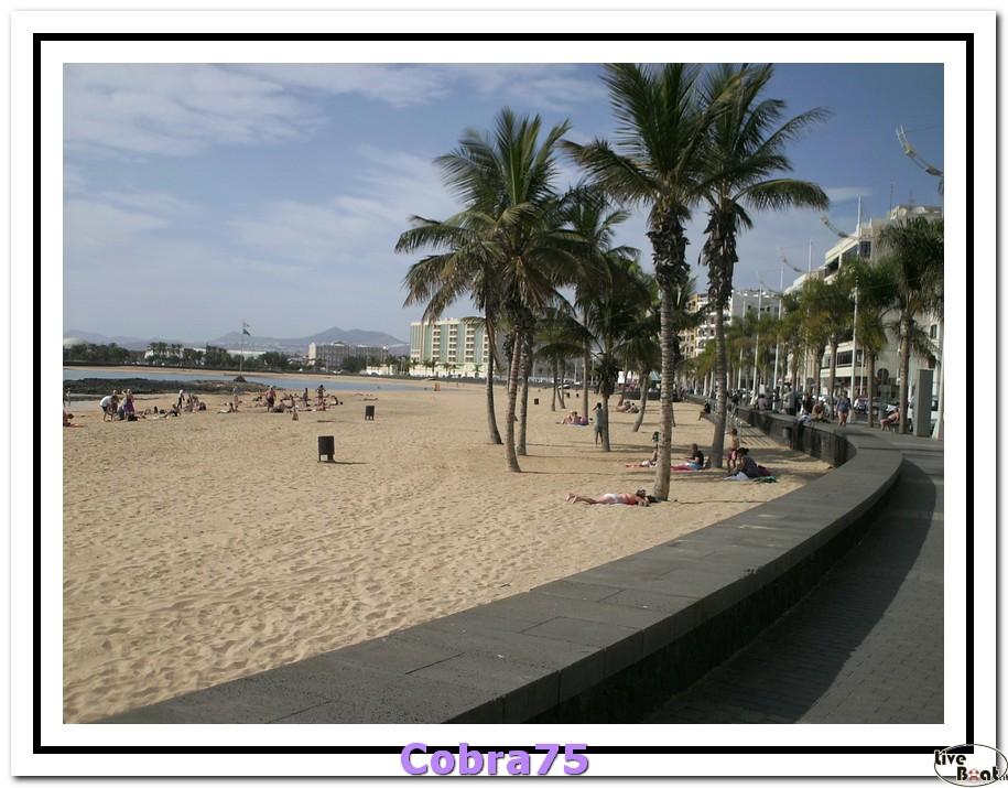 Lanzarote - Arrecife-pict0057-jpg