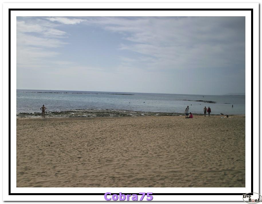 Lanzarote - Arrecife-pict0058-jpg