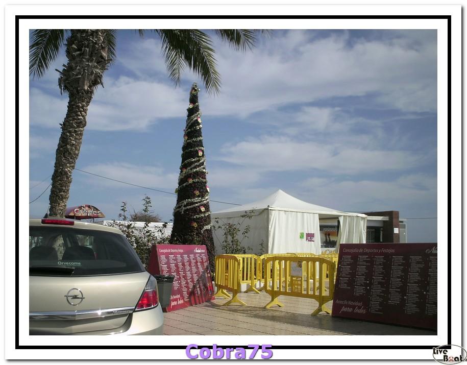 Lanzarote - Arrecife-pict0068-jpg