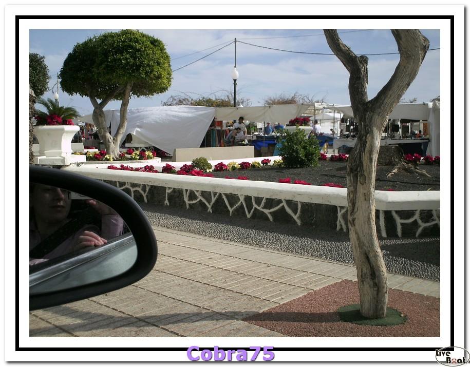 Lanzarote - Arrecife-pict0071-jpg