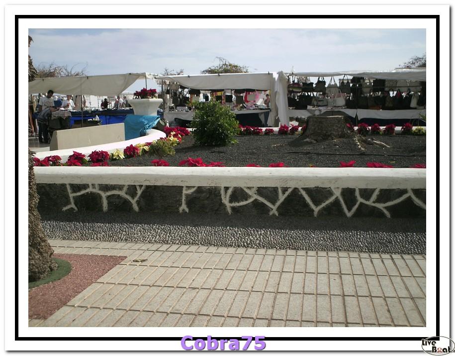 Lanzarote - Arrecife-pict0072-jpg