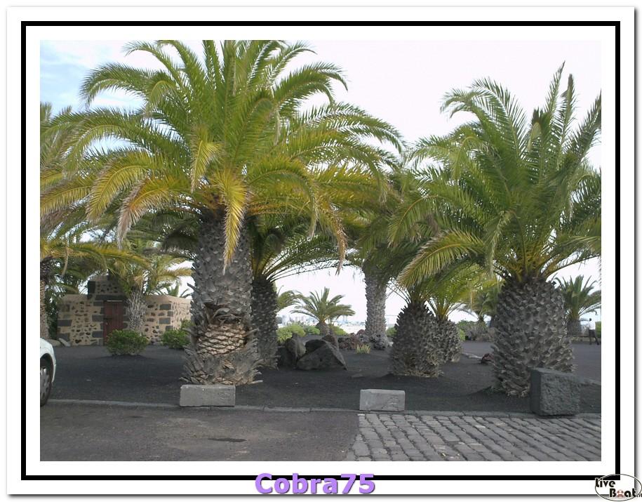 Lanzarote - Arrecife-pict0085-jpg