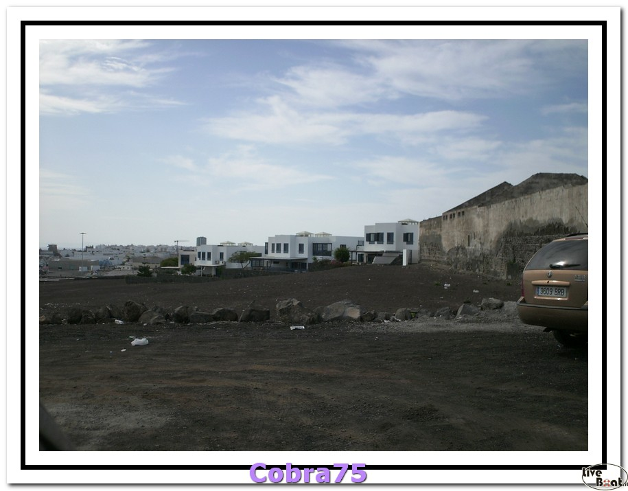 Lanzarote - Arrecife-pict0088-jpg