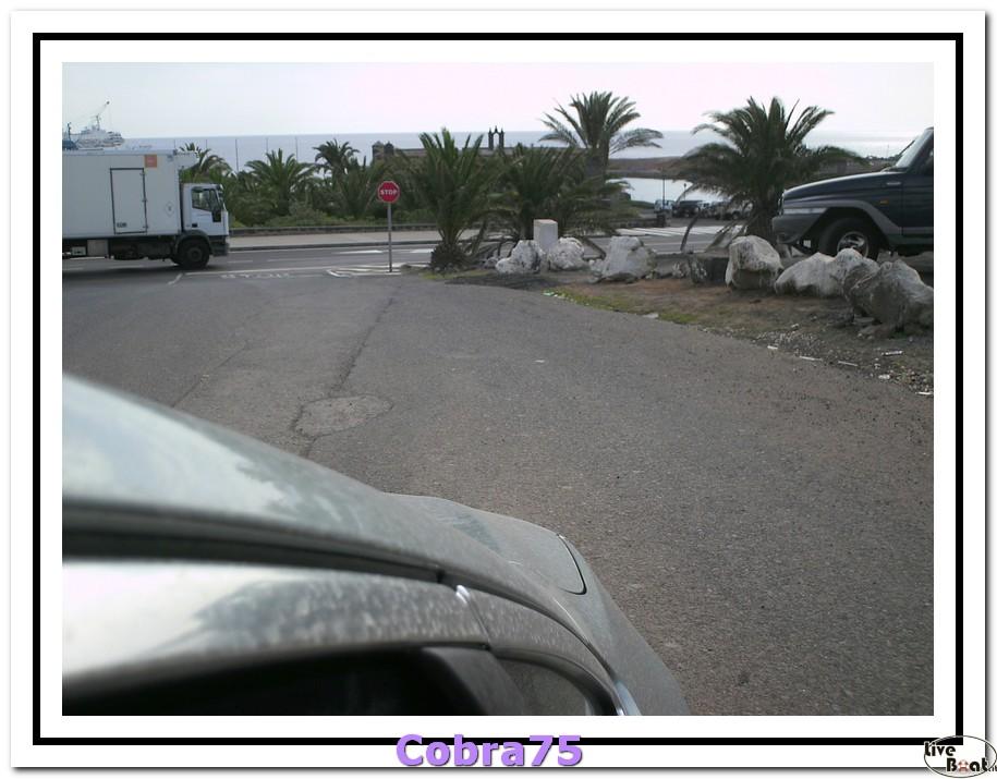 Lanzarote - Arrecife-pict0090-jpg