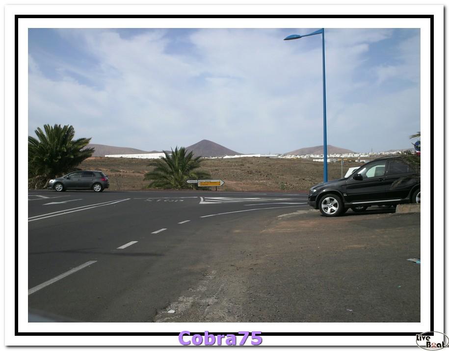 Lanzarote - Arrecife-pict0091-jpg