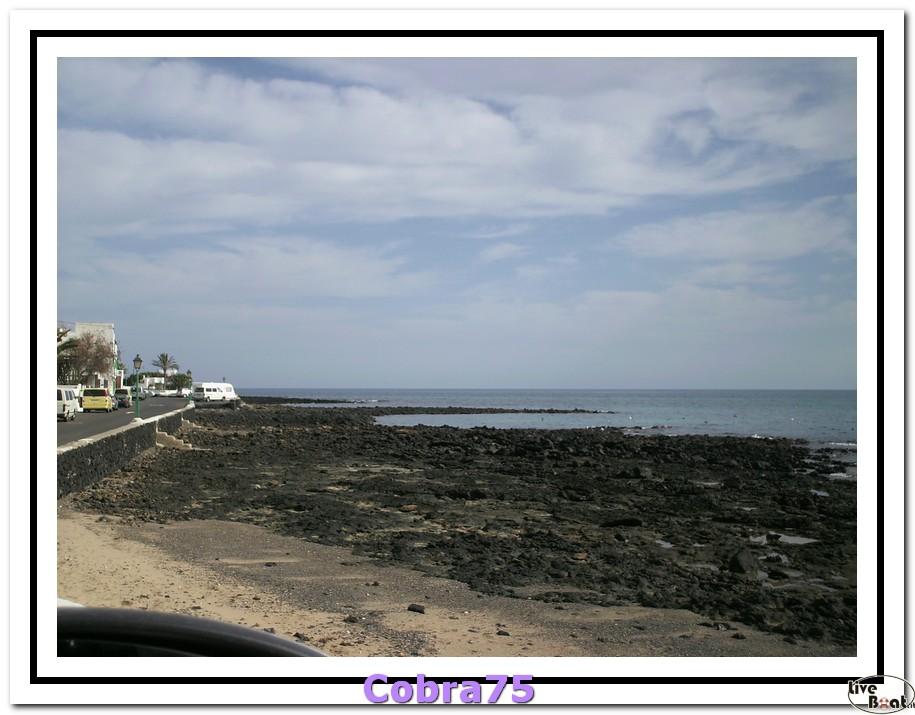 Lanzarote - Arrecife-pict0097-jpg