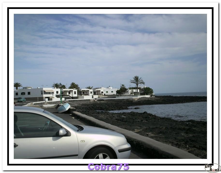 Lanzarote - Arrecife-pict0103-jpg