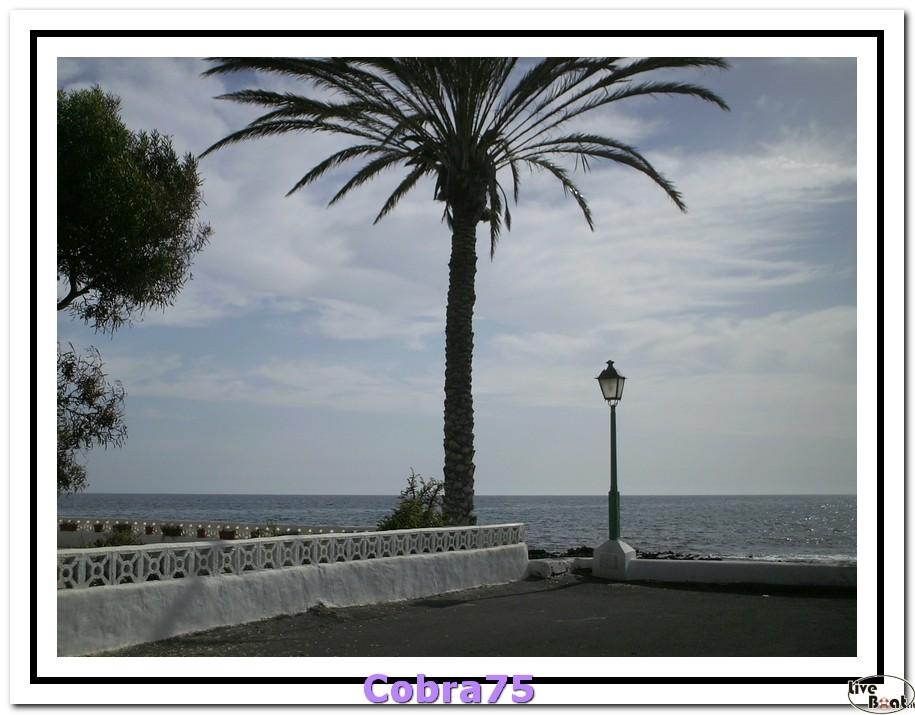 Lanzarote - Arrecife-pict0109-jpg