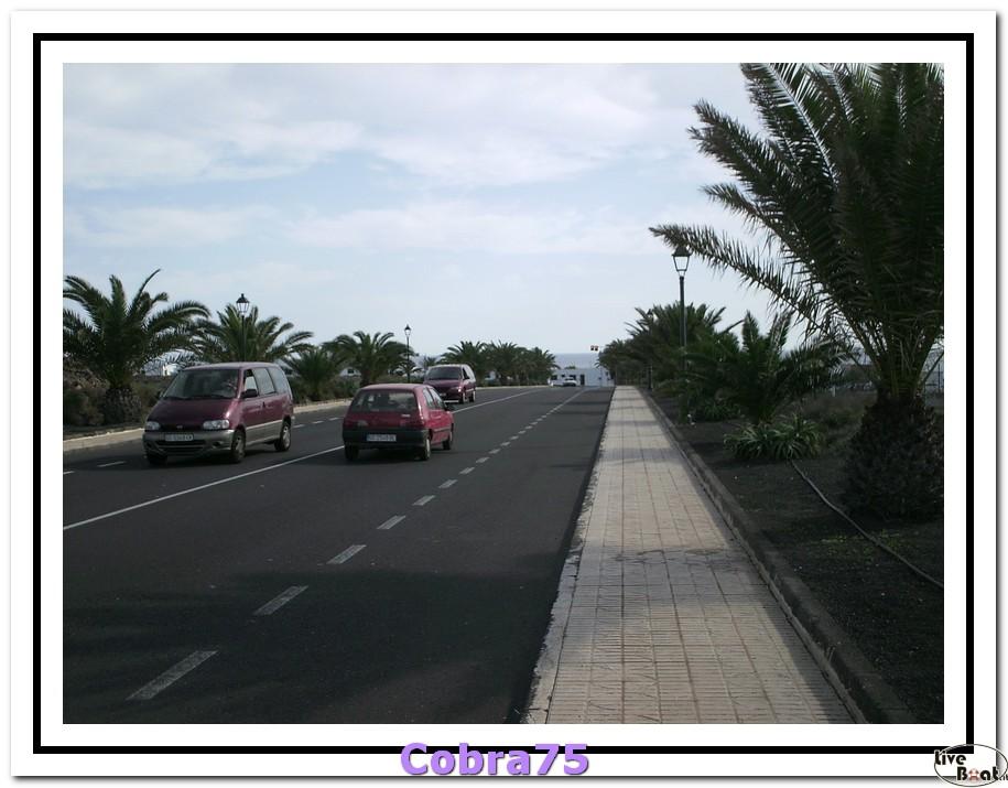 Lanzarote - Arrecife-pict0110-jpg
