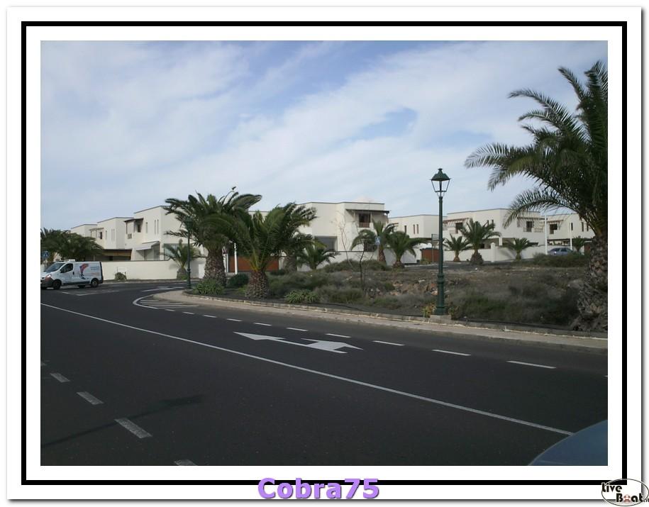 Lanzarote - Arrecife-pict0114-jpg